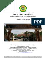 Peraturan_Akademik