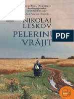 Nikolai-Leskov ~ Pelerinul-vrajit.pdf