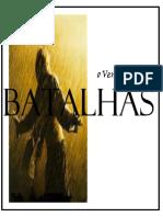 O vencedor de Batalhas pdf.pdf