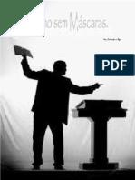Filosofia da Libertação pdf.pdf