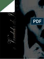 o Vendedor de Ilusões pdf.pdf