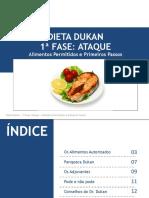 220600159-Dieta-Dukan-Fase-Ataque.pdf