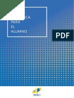 F181853AA_9_133 _Guía Didáctica_Inglés Empresarial