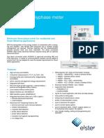 AS3000_Flyer_E.pdf