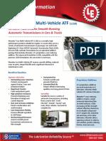 1150-tdb-flyer.pdf