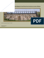 Dam-Breach Analysis and Flood-Inundation Mapping for Lakes Ellsworth and Lawtonka.pdf