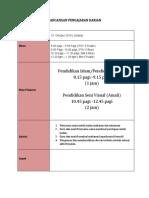 RPH exam - Copy