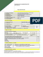 Drepturile omului_Fisa_disciplinei_ID_19-20 și Programa Analitică.docx