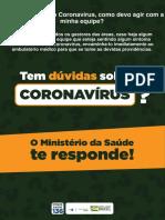 DDS-CORONAVÍRUS.pdf