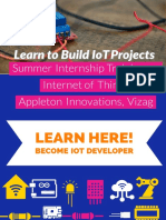 IoT-Summer-Internship-2020