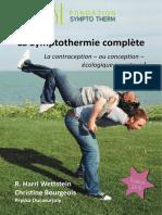 LA-SYMPTOTHERMIE-COMPLETE-2018