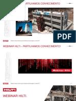 Apresentação Cálculo Sísmico para Sistemas de Ancoragem.pdf