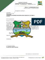 invitación socializacion PDyOT ASAMBLEA CANTONAL PARTICIPACION CIUDADANA.docx