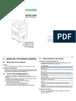 DRYPIX4000_E05.pdf