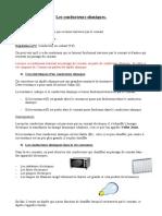 LOI D'OHM COURS.pdf