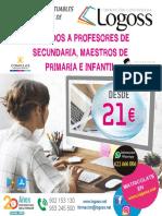 maestros.pdf