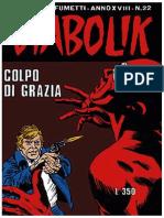 diabolik_-_396_-_colpo_di_grazia_j