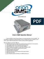 orionbms2_operational_manual.pdf