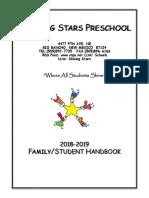 SSPHandbook2018-2019 (1).pdf