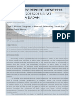 title-phase-diagram-mutual-solubility.html