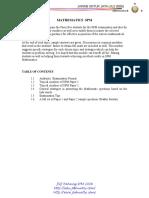 maForm 5 test Maths.pdf