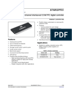 a0-STNRGPF01.pdf