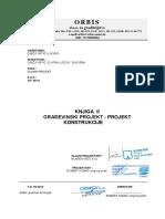 gradevinski-projekt-statika-vrtica-u-Gorici-VISULJA.pdf