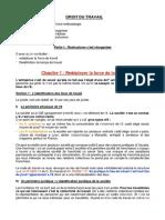 droit du travail J.pdf