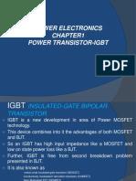 5-IGBT