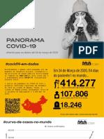 relatorio_wp.pdf