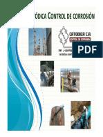 Catódica Control de corrosión.pdf