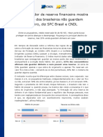 Release-Indicador-de-Reserva-Financeira-_-jan-17-1.pdf