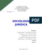 TRABAJOSOCIOLOGIAJURIDICAJORGETORRES