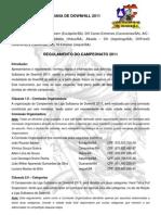 Estatuto Liga Sulbaiana Downhill 2011