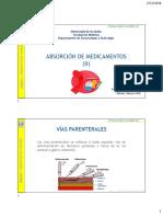 Tema 3_ Absorcion_ Parte II_compressed