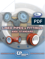 Lined pipes and fittings.docx