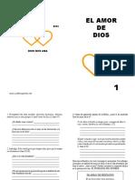 EB-del-puente1-nuevo.pdf
