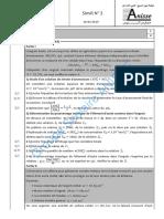 GSA_2BAC_1819_EB2_PCF_PC