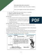 Skripta eng 1.pdf