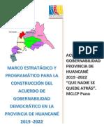 ag_provincial_huancane_-_puno_2019-2022_mod