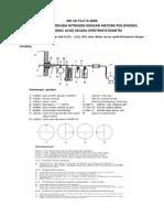 RANGKUMAN PENGUJIAN NOx PDS Emisi Sumber Tidak Bergerak SNI 19-7117-5.2005.pdf