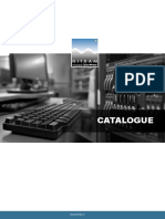 CyberPower_CT_UPS Systems_FR_fr_19_v1