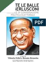 Tutte Le Balle Su Berlusconi