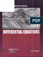 [N.P._Bali]_Golden_Differential_Equations(z-lib.org).pdf