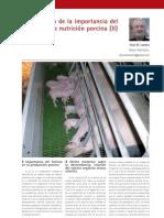 cys_34_66-70_Una revisión de la importancia del selenio en la nutrición porcina (ll)