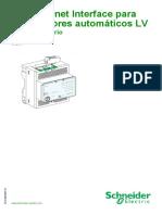 IFE, DOCA0084ES-01.pdf