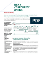 Kaspersky-Endpoint-Security-Business-Advanced-fr-fr
