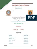 internshipreportvvc1-161115150040 (1).pdf