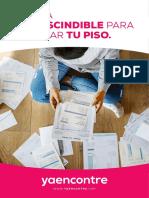 guia-comprar-piso.pdf