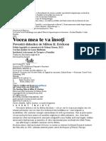 Erickson_Milton_-_Vocea_Mea_Te_Va_Insoti
